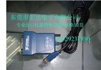 进口USB-GPIB卡通讯卡USB-GPIB卡 GPIB卡 曹:18820741770  GPIB卡