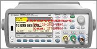 求购Agilent,53230A,Agilent53230A,通用计数器