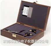 現貨供應 JC-P503屏蔽箱 JC-P503