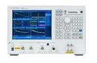 高價回收安捷倫E5052B SSA信號源分析儀收購E5052B SSA  E5052B SSA