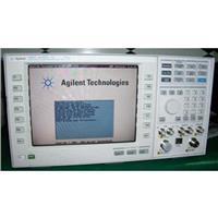 现金回收/销售Agilent8960,安捷伦8960综合测试仪 李生 13527993916