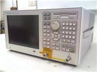 E5071A�������������