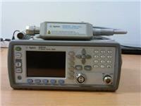 N1921A功率传感器