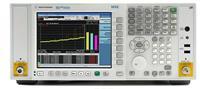 回收N9038AEMI接收機收購N9038A二手EMI接收機  N9038A