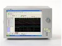 16806A邏輯分析儀  16806A邏輯分析儀