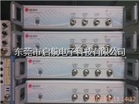 LitepointIQ2011/IQ2011無線測試系統  IQ2011無線測試系統