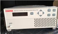 供应吉时利电源2306出售2306 2306 2306