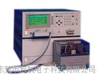 LCR測試儀 4284A