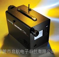 回收PR-740/PR-745 PR-740/PR-745