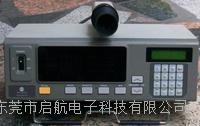 回收美能達CA-310色彩分析儀 CA-310