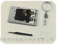回收Keysight是德16192A測試夾具 16192A