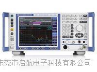 R&S ESRP测量接收机