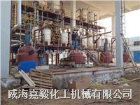 反应釜 GSH系列生产用反应釜