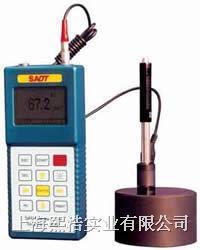 HARTIP3000 里氏硬度計 HARTIP 3000