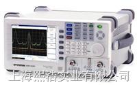 固纬GSP-830頻譜分析儀 GSP-830