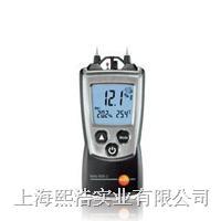 德图testo 606-1/2木材水分仪 606-1