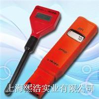 HI98103 笔式酸度计 HI98103