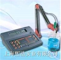 哈纳台式PH211酸度计/离子计 PH211