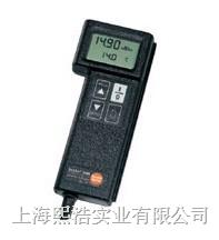 德图testo230酸度计/pH计  TESTO 230