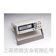 微电阻测试仪日本日置HIOKI 3540-02 3540-02