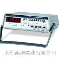 GOM-801H微欧姆电阻表 GOM-801H