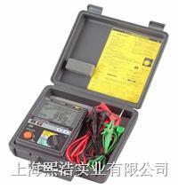 共立3125高压绝缘电阻测试仪/兆歐表 3125