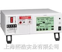 泄漏電流測試儀ST5540 ST5540