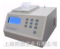 CJ-HLC300臺式塵埃粒子計數器 CJ-HLC300