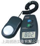 照度計LX1010B LX-1010B