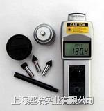 日本新宝DT207L光电/接触轉速表|DT-207L轉速表 日本新宝DT207L