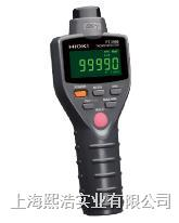 转速测量/转速计FT3406日本日置 FT3406