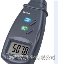 DT2234A 光电式轉速表(激光) DT2234A