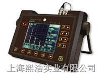 USM33超声波探傷儀 USM33