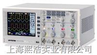 固纬GDS-2102存储数字示波器 固纬GDS-2102存储数字示波器