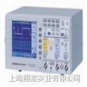 GDS-840S数字示波器  GDS-840S