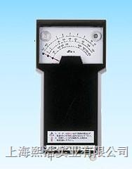 理音VT-04F粘度计 VT-04F