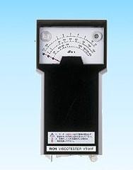 VT-03F粘度计 VT-03F