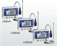 电压记录仪LR5042-20 LR5042-20