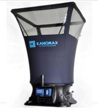KANOMAX 6710风量罩 6710