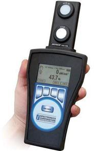 XRP-3000紫外照度計/白光照度計 XRP-3000