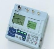 VM-54超低頻測振儀 VM-54