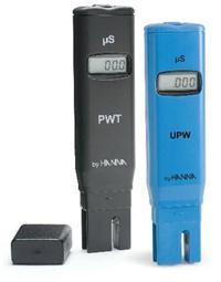 HI98308筆式純水電導率測試儀 HI98308