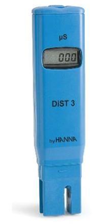 HI98301筆式電導率儀 HI98301