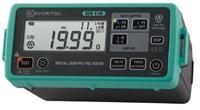kyoritsu KEW 4140回路電阻測試儀 kyoritsu KEW 4140