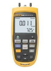Fluke 922 空气流量检测仪 Fluke 922