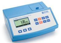 HI83099 COD多參數測定儀 HI83099