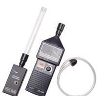 LUYOR-9100 超声波泄漏检测仪 LUYOR-9100