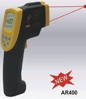 ?,擜R400紅外線測溫儀 AR400