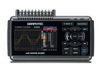 GL220日本图技温湿度记录仪