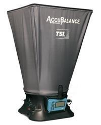 美国TSI 8375套帽式风量罩 TSI 8375